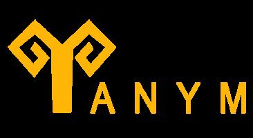 Tanym.com